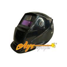 Сварочная маска хамелеон Луч-Профи 700